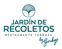 Restaurante Madrid Centre Vp Jardin De Recoletos 4 Star